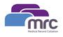 MRC_master logo