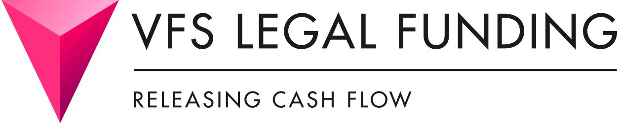 160627-vfs-legal-funding-logo
