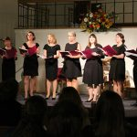 The Shoosmiths Singers