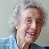 Mrs Von Abendorff 100x100