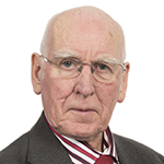 Philip Dolan