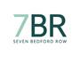 7BR logo-pos-transparent