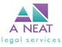 neat_legal_logo