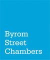 ByromSt-Logo