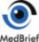 MedBrief Millnet logo