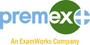 Premex+_logo_centred