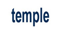 Temple-logo(09) new
