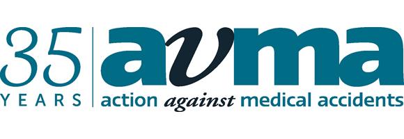 AvMA35th-anniversary-logo