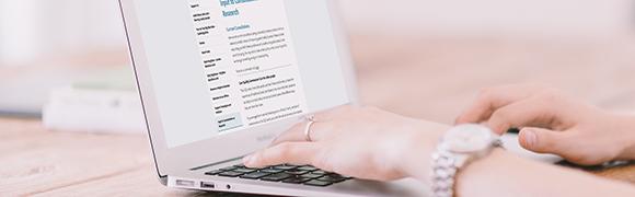 avma-consultation-webpage
