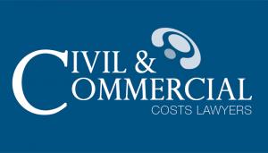 cccl-logo_700x400