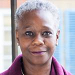 Dame Professor Donna Kinnair